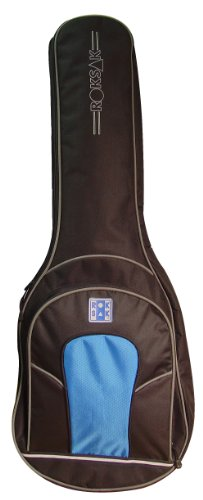 roksak-rok-sak-mandolin-gig-bag