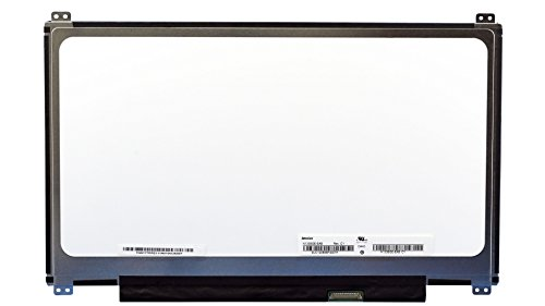 brand-new-133-laptop-led-lcd-screen-display-panel-replacement-compatible-for-chimei-innolux-n133bge-