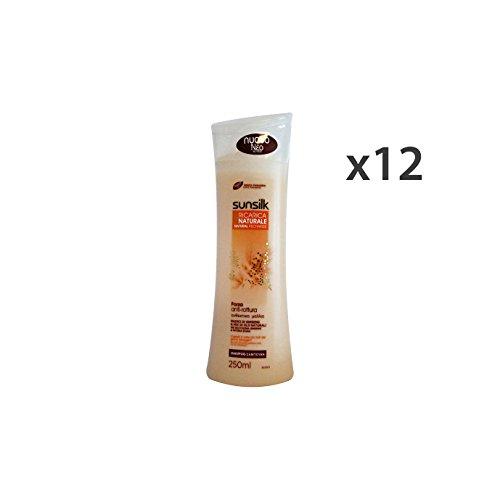 set-12-sunsilk-shampoo-forza-anti-rottura-250-ml-prodotti-per-capelli