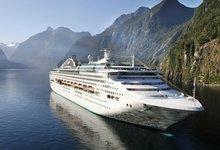 montagne-paesaggi-cruise-ship-sun-princess-princess-cruises-paesaggi-sea-mouse-pad-mousepad-259-x-21