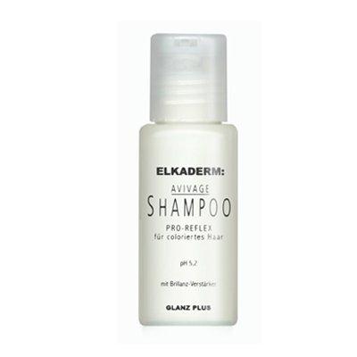 Elkaderm Avivage Pro-Reflex Shampoo 50 ml Elkaderm - Avivage Pro-Reflex Shampoo - 50 ml