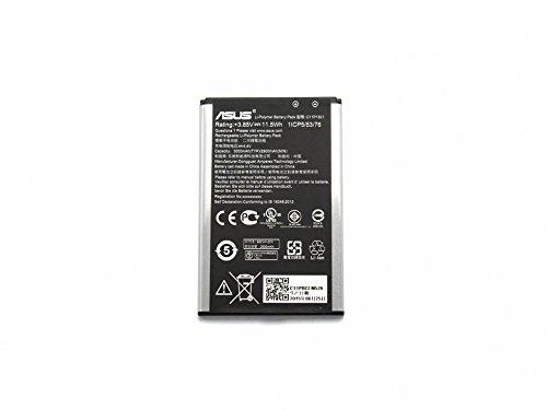 ASUS Batterie 11,5Wh Original ZD551KL 1A