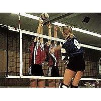 DVV I - Red para voleibol