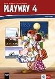 Playway. Für den Beginn ab Klasse 3 / Pupil's Book 4. Schuljahr - Neubearbeitung