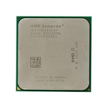 AMD SEMPRON PROCESSOR LE-1300 DRIVER FOR MAC DOWNLOAD