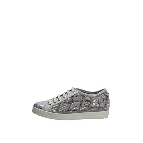 Imac 72155 Sneakers Damen Silber