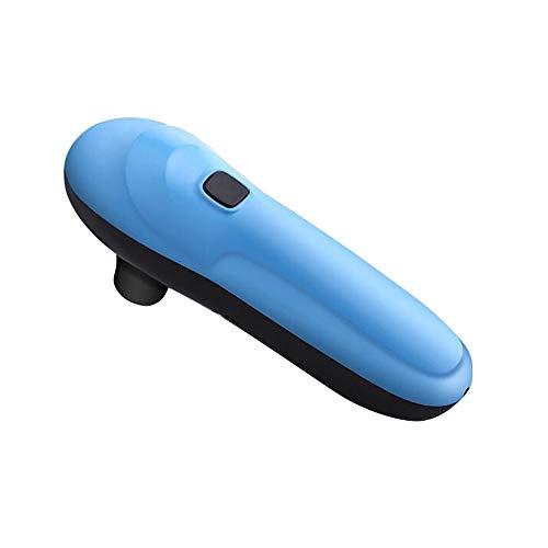 XINJIA Mini-Vakuumiergerät für Lebensmittel mit USB-Anschluss, Vakuum-Versiegelungsgerät, Vakuumbeutel, für den Haushalt, kleine Küchengeräte zur Lebensmittelkonservierung