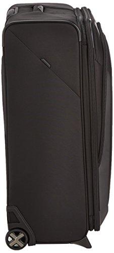 Samsonite X'BLADE 3.0 Upright 77/28 Erweiterbar Koffer, 77 cm, 134 Liter, Schwarz - 3