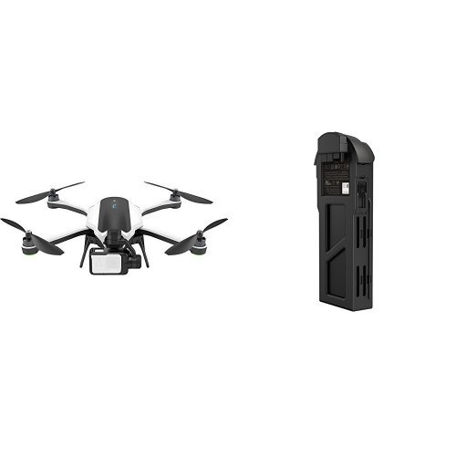 GoPro-KARMA-Drone-with-HERO5-Action-Camera