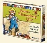 Baden-Württemberg Quiz (Spiel)
