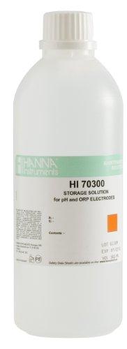 solucion-de-almacenamiento-hanna-ph-orp-redox-460ml-hi-70300l