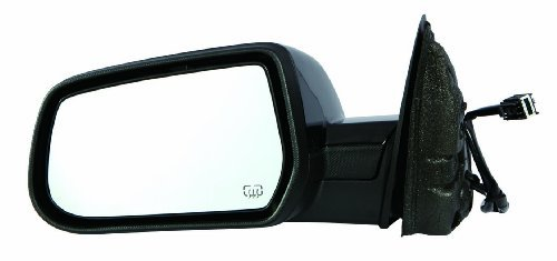 depo-335-5422l3ebh-chevy-equinox-pontiac-torrent-driver-side-heated-power-mirror-by-depo