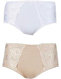 209871ab6fa Amazon.co.uk: Ex Marks & Spencer - Lingerie & Underwear / Women ...
