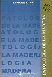 Patologia de la madera/Wood's Pathology: Degradacion y rehabilitacion de estructuras de madera/Degradation and Rehabilitation of Timber Structures