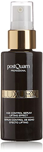 Postquam Luxury Gold Serum 30 Ml 30 ml