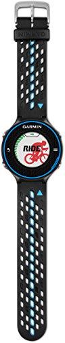 Garmin Forerunner 620-GPS-Laufuhr (verschiedene Laufeffizienzwerte, inkl. Herzfrequenz-Brustgurt) - 15