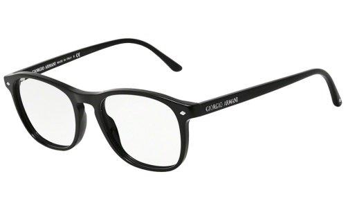 giorgio-armani-montures-de-lunettes-pour-homme-7003-5017-black-50mm
