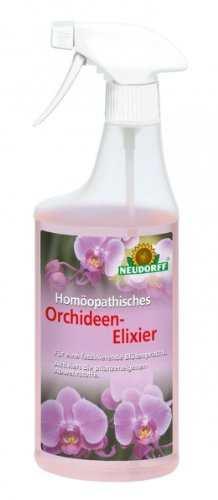 neudorff-homoopathisches-orchideen-elixier-500-ml