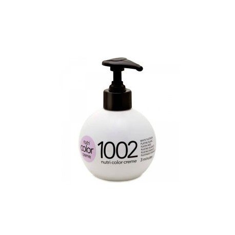 revlon-nutri-color-creme-soin-du-cheveu-1002-white-platinum-apres-shampooing-250ml