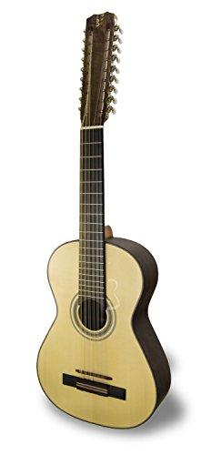 apc-instruments-vtr-terceira-acores-18-chitarra-portoghese