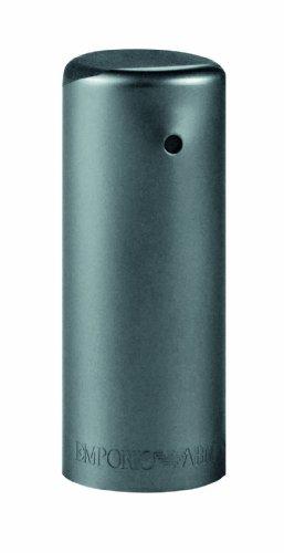 Armani HE homme / man, Eau de Toilette, Vaporisateur / Spray, 30 ml