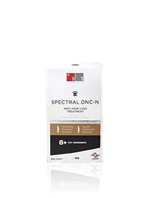 Spectral DNC-N Loción tratamiento