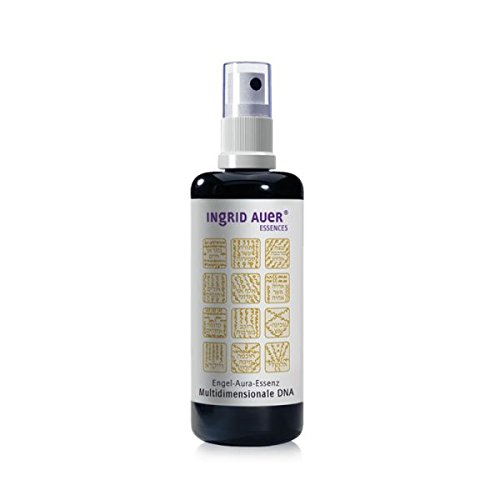 Energie-körper-spray (Engel-Aura-Essenz