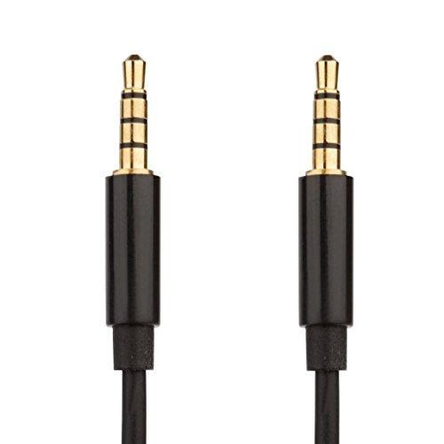 remplacement-astro-casque-de-jeu-configuration-en-chaine-cable-pour-mixamp-a40-fil-cable-pro-10-m