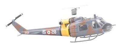 Easy Model 36920 - Fertigmodell UH-1F U.S. Air Force von Easy Model