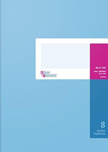rey-y-columnas-ebhardt-8611581-libro-columnas-libreria-libro-carton-lacado-de-alto-brillo-de-color-a