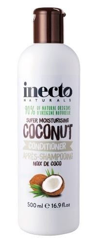 inecto-naturals-aprs-shampoing-coconut-500-ml