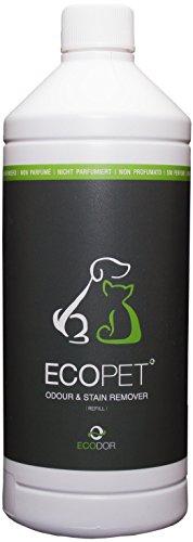 detachant-desodorisant-ecopet-urine-dejections-vomis-chat-chien-rongeur-bouteille-de-1-litre