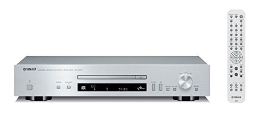 yamaha-cd-n301-compact-disc-player-silver