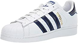 adidas superstar homme 42
