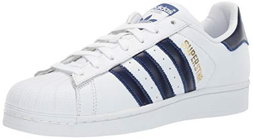 Superstar Características Adidas Superstar Adidas Sneakitup Sneakitup Características 5wx7UX