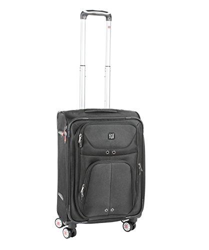 ful-valise-noir-noir-61159