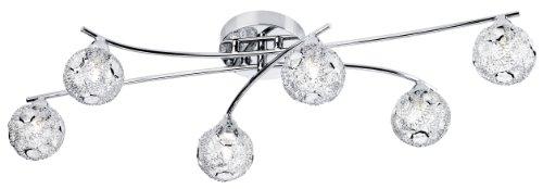 paul-neuhaus-50193-17-lampada-a-soffitto-jofe-6-luci-con-braccio-flessibile