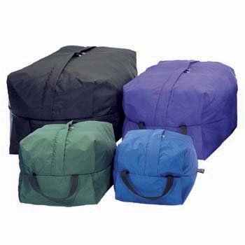 granite-gear-80208-zipp-sacks