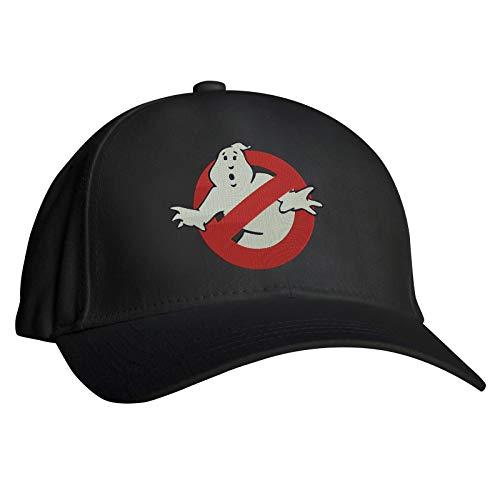Ghostbusters hats the best Amazon price in SaveMoney.es 64c8cf578029