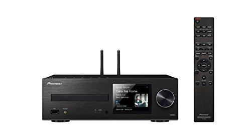 pioneer-xc-hm-86-d-de-b-reseau-recepteur-cd-65-w-par-canal-radio-internet-wifi-et-bluetooth-integre-