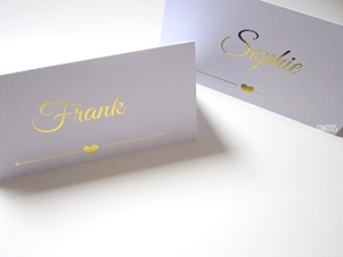 wedding-place-cards-table-decoration-love-heart-white-card-and-gold-gold-print-pack-of-10