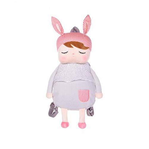 Zdnals Spielzeug Figur Spielzeug Modell Film Charakter