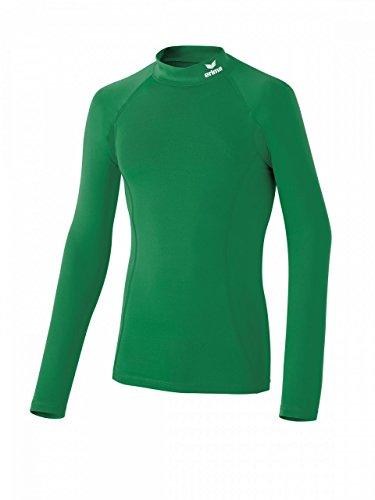 erima, Maglietta Donna Motion smaragd green