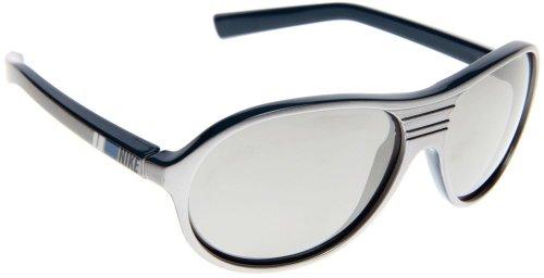 Nike Sonnenbrille EV0599 Vintage 74 Vintage 74 047