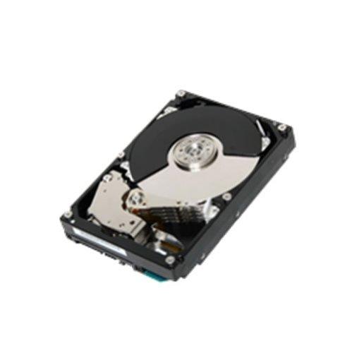 Toshiba 1TB 7200rpm SATA 6Gbps Hard Drive HDEPQ03GEA51