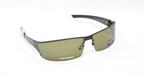 gafas-de-sol-polo-ralph-7701-s-ab8-lentes-polarizadas-negro-100-uv-block-sunglasses