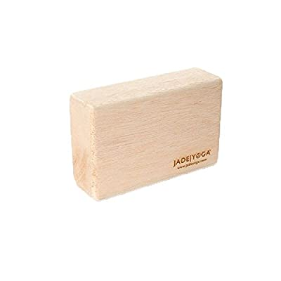 Jade Balsa Superlight Block
