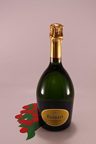 champagne-brut-075-lt-ruinart-champagner