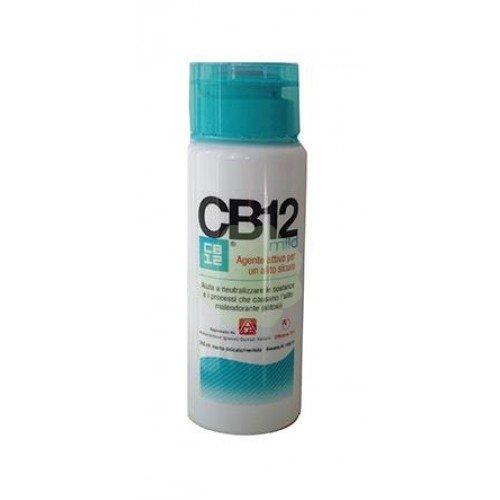 chefaro-pharma-cb12-collutorio-250-ml