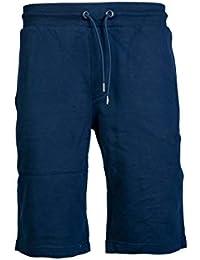 0970762081 Amazon.co.uk: Emporio Armani - Shorts / Men: Clothing